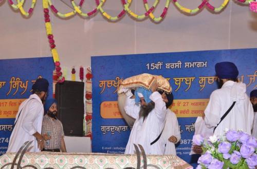 15th Barsi Sant Baba Sucha Singh ji 2017 (324)