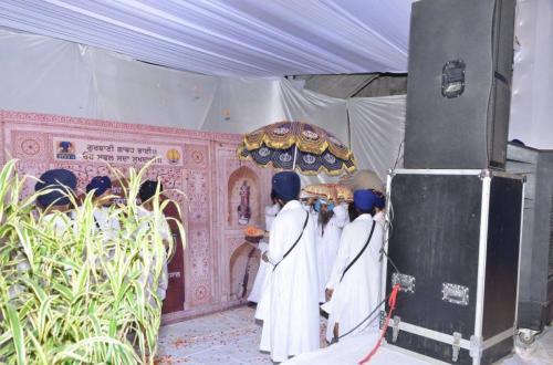 15th Barsi Sant Baba Sucha Singh ji 2017 (325)