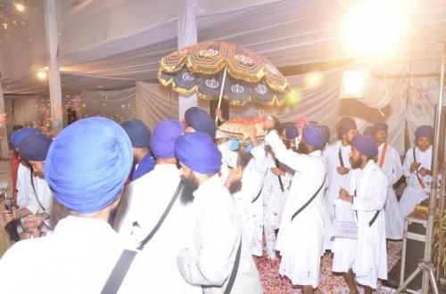 15th Barsi Sant Baba Sucha Singh ji 2017 (326)