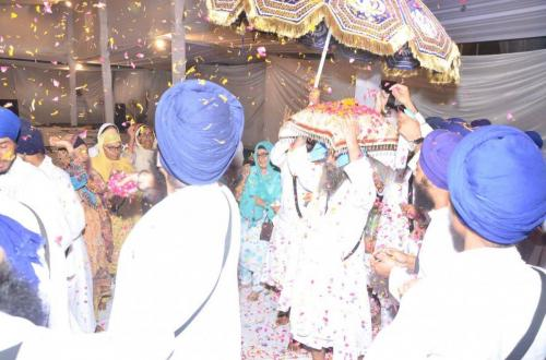 15th Barsi Sant Baba Sucha Singh ji 2017 (327)