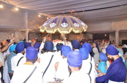 15th Barsi Sant Baba Sucha Singh ji 2017 (328)