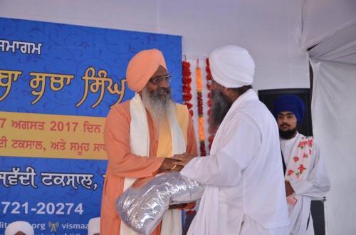 15th Barsi Sant Baba Sucha Singh ji 2017 (329)