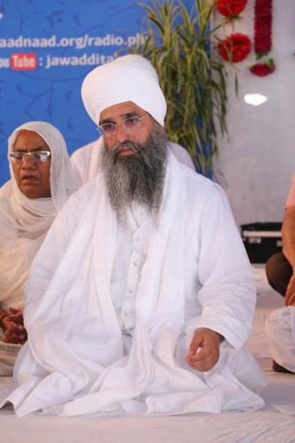 15th Barsi Sant Baba Sucha Singh ji 2017 (332)