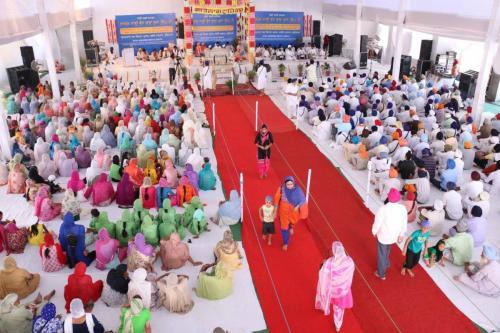 15th Barsi Sant Baba Sucha Singh ji 2017 (333)