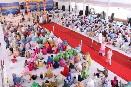 15th Barsi Sant Baba Sucha Singh ji 2017 (335)