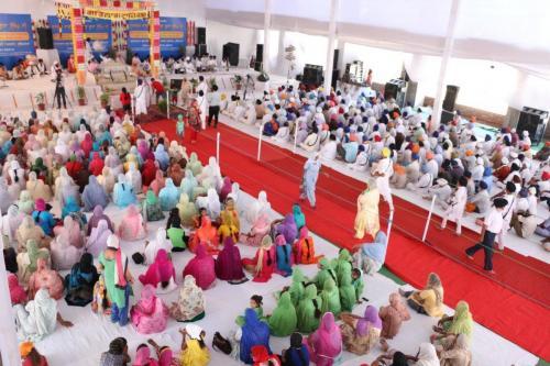 15th Barsi Sant Baba Sucha Singh ji 2017 (336)