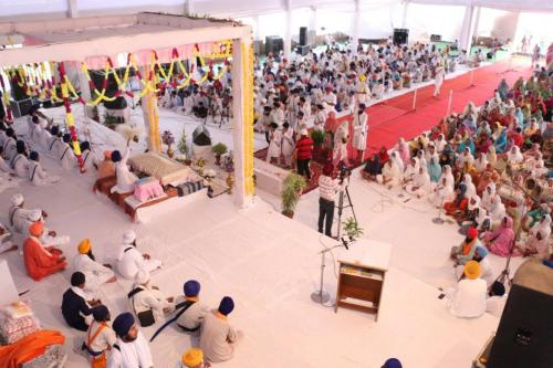 15th Barsi Sant Baba Sucha Singh ji 2017 (337)