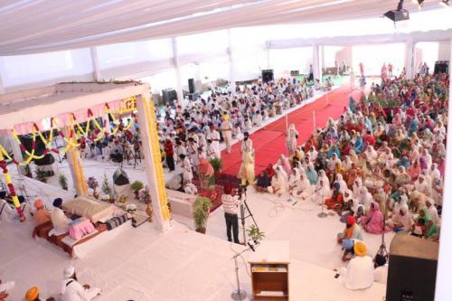 15th Barsi Sant Baba Sucha Singh ji 2017 (338)