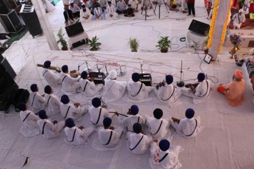 15th Barsi Sant Baba Sucha Singh ji 2017 (339)