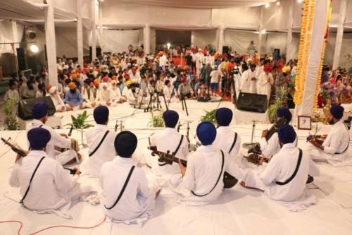15th Barsi Sant Baba Sucha Singh ji 2017 (34)