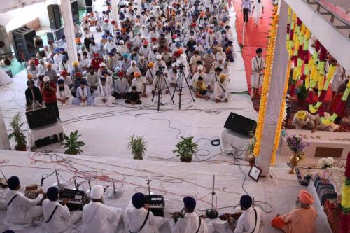 15th Barsi Sant Baba Sucha Singh ji 2017 (340)