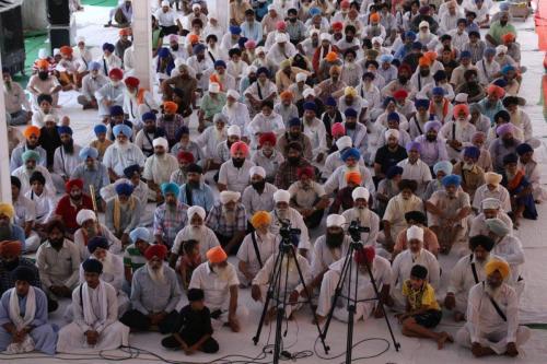 15th Barsi Sant Baba Sucha Singh ji 2017 (341)