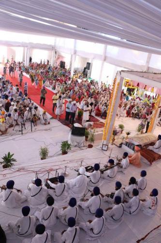 15th Barsi Sant Baba Sucha Singh ji 2017 (342)