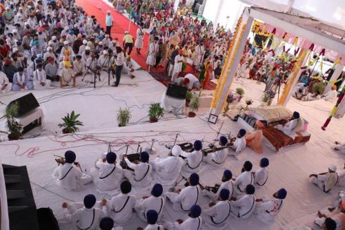 15th Barsi Sant Baba Sucha Singh ji 2017 (343)