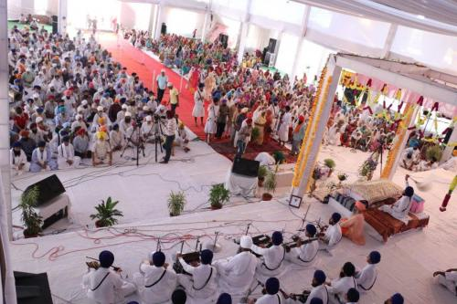 15th Barsi Sant Baba Sucha Singh ji 2017 (344)