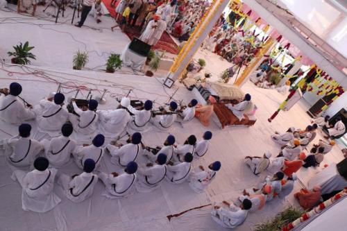15th Barsi Sant Baba Sucha Singh ji 2017 (345)