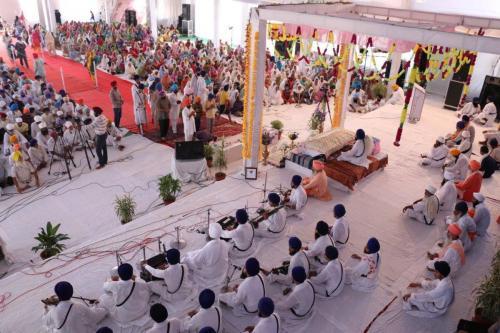 15th Barsi Sant Baba Sucha Singh ji 2017 (346)