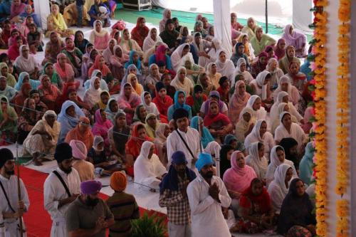 15th Barsi Sant Baba Sucha Singh ji 2017 (347)