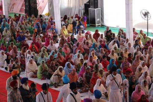 15th Barsi Sant Baba Sucha Singh ji 2017 (348)
