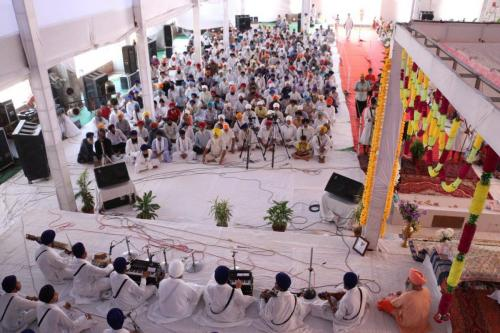 15th Barsi Sant Baba Sucha Singh ji 2017 (349)