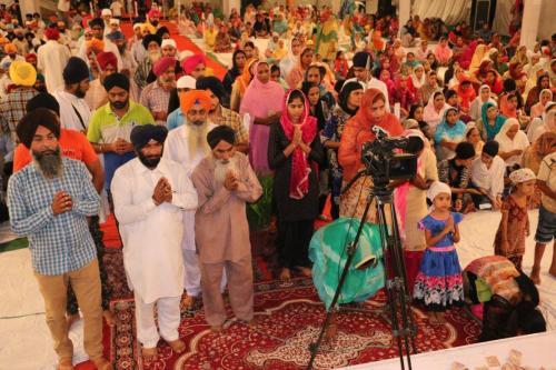 15th Barsi Sant Baba Sucha Singh ji 2017 (35)