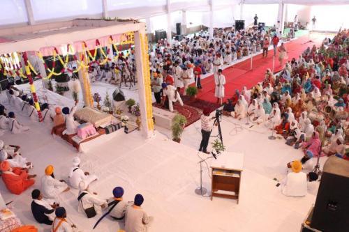 15th Barsi Sant Baba Sucha Singh ji 2017 (350)