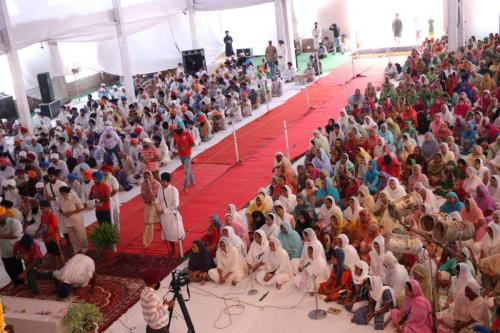 15th Barsi Sant Baba Sucha Singh ji 2017 (351)