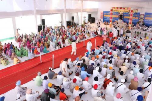 15th Barsi Sant Baba Sucha Singh ji 2017 (352)