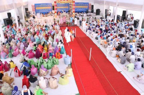 15th Barsi Sant Baba Sucha Singh ji 2017 (353)