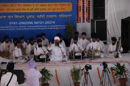 15th Barsi Sant Baba Sucha Singh ji 2017 (354)