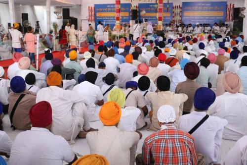 15th Barsi Sant Baba Sucha Singh ji 2017 (355)