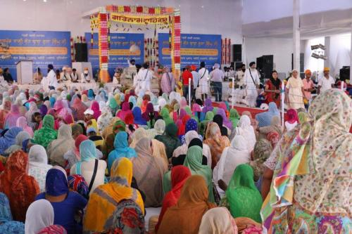 15th Barsi Sant Baba Sucha Singh ji 2017 (356)