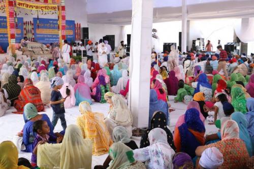15th Barsi Sant Baba Sucha Singh ji 2017 (357)