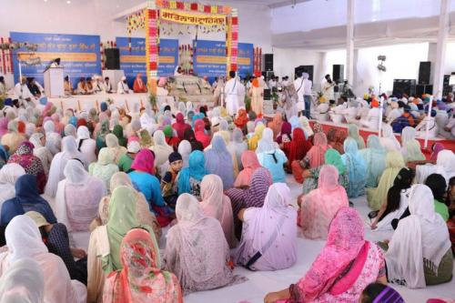 15th Barsi Sant Baba Sucha Singh ji 2017 (358)