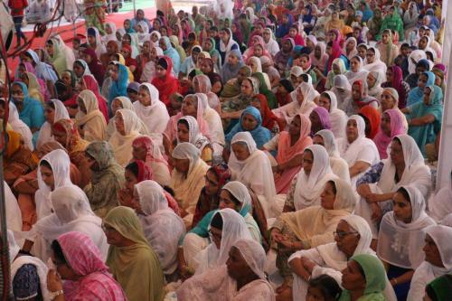 15th Barsi Sant Baba Sucha Singh ji 2017 (359)
