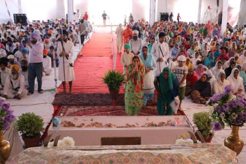15th Barsi Sant Baba Sucha Singh ji 2017 (360)