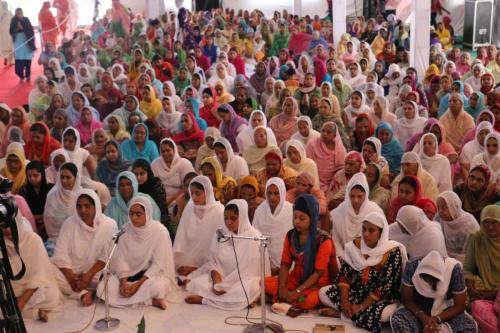 15th Barsi Sant Baba Sucha Singh ji 2017 (361)
