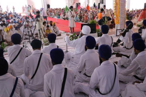 15th Barsi Sant Baba Sucha Singh ji 2017 (362)