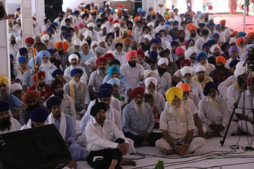 15th Barsi Sant Baba Sucha Singh ji 2017 (363)