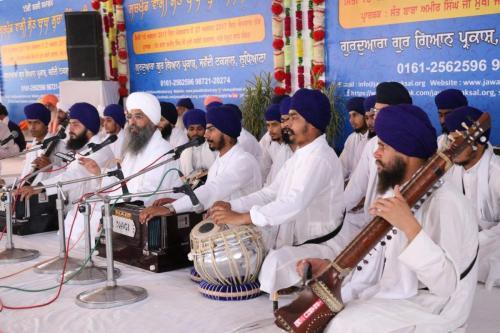 15th Barsi Sant Baba Sucha Singh ji 2017 (364)