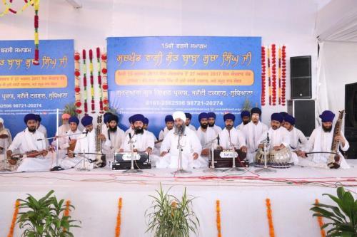 15th Barsi Sant Baba Sucha Singh ji 2017 (366)
