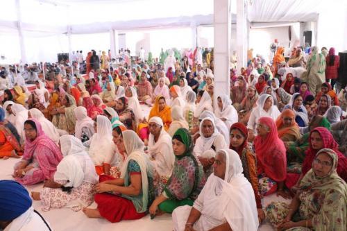 15th Barsi Sant Baba Sucha Singh ji 2017 (368)