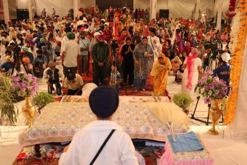15th Barsi Sant Baba Sucha Singh ji 2017 (40)
