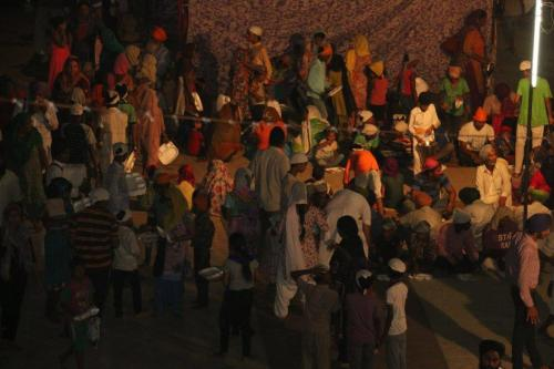 15th Barsi Sant Baba Sucha Singh ji 2017 (41)