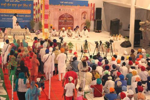 15th Barsi Sant Baba Sucha Singh ji 2017 (43)