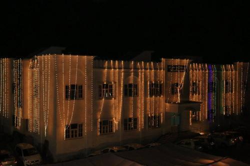 15th Barsi Sant Baba Sucha Singh ji 2017 (47)