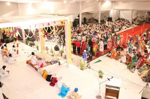 15th Barsi Sant Baba Sucha Singh ji 2017 (49)