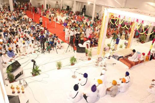 15th Barsi Sant Baba Sucha Singh ji 2017 (54)