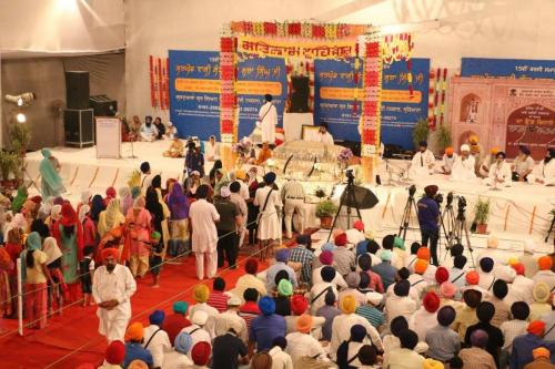 15th Barsi Sant Baba Sucha Singh ji 2017 (59)
