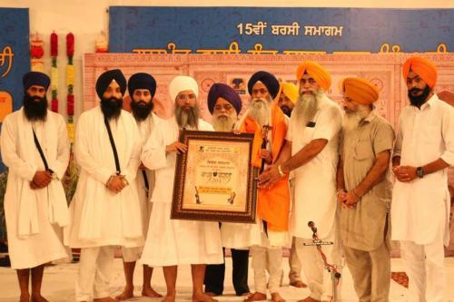 15th Barsi Sant Baba Sucha Singh ji 2017 (62)